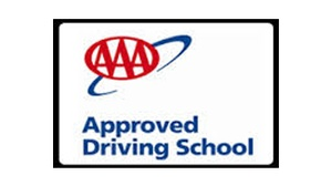 Carroll Lyn Driving School, LLC Lancaster and Baltimore, OH